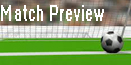 match-preview-football