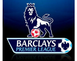 Barclay-Premier-League-image