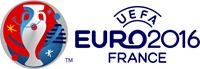 euro2016-free-football-picks-for-fans