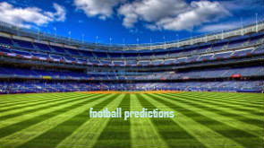football-predictions-for-today