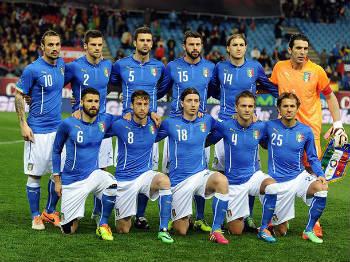 italy-soccer-team-euro-2016