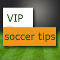 soccer tips