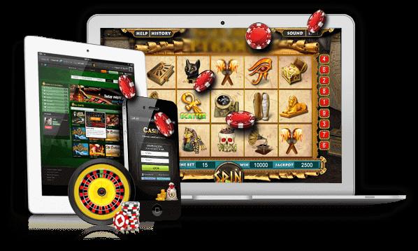 casino guide 2017