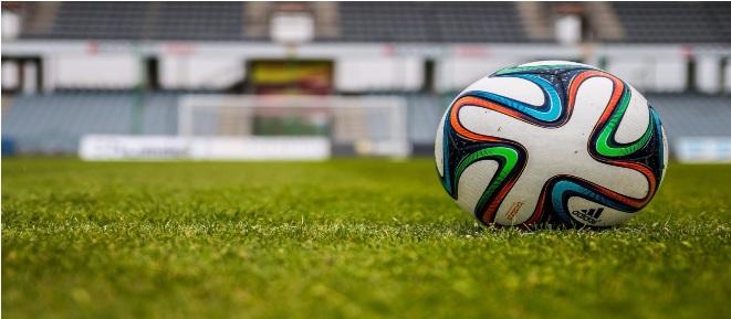 soccer-tips-1100