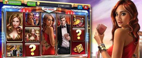 tips for casino