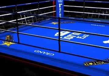 boxingnight