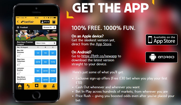 betfair-app-review