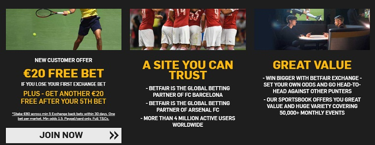betfair-sport-review