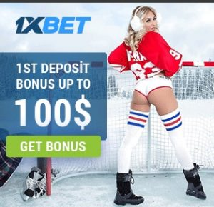 1xbet-promo-offer