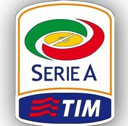 italia-soccer
