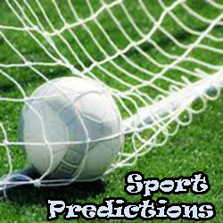 Soccer picks for Friday