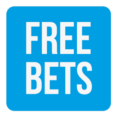 Are free bets really free?
