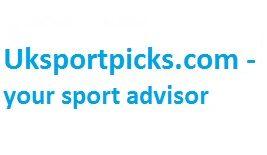 Soccer Predictions – soccer bets advisor