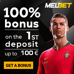 melbet-bonus-welcome-customer
