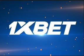 1xbet-company