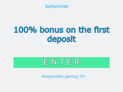 betwinner casino and sports betting