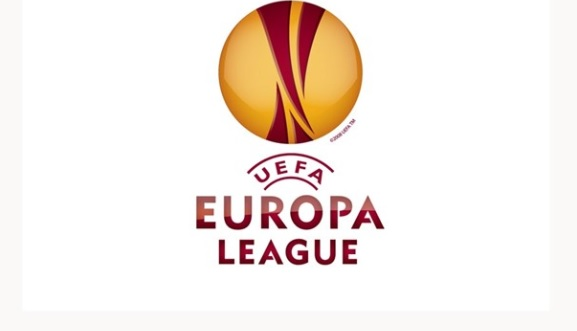 League Europa begore and after the match