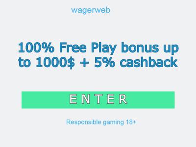 wagerweb-caino