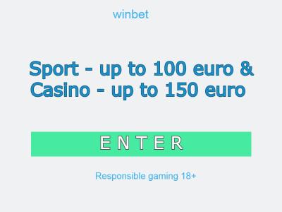 winbet-sport-casino